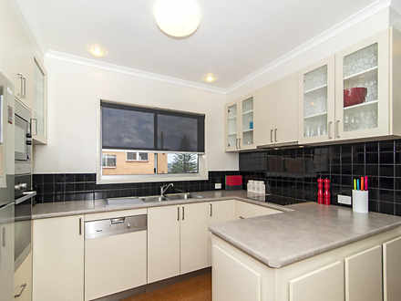 22/33-35 Tourist Road, East Toowoomba 4350, QLD Unit Photo