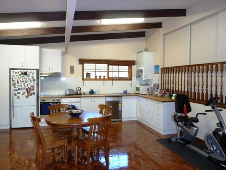 8A Corella Avenue, Glenalta 5052, SA Villa Photo