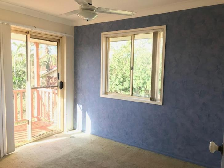 134 Hill Road, Runcorn 4113, QLD Townhouse Photo