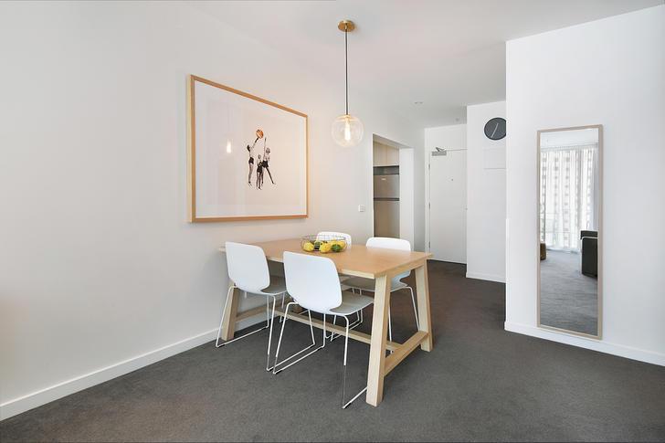 66/285 City Road, Southbank 3006, VIC Apartment Photo