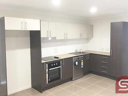 1/18 Westall Place, Redbank Plains 4301, QLD Unit Photo
