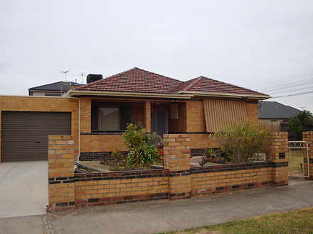 7 Hansen Street, Altona North 3025, VIC House Photo