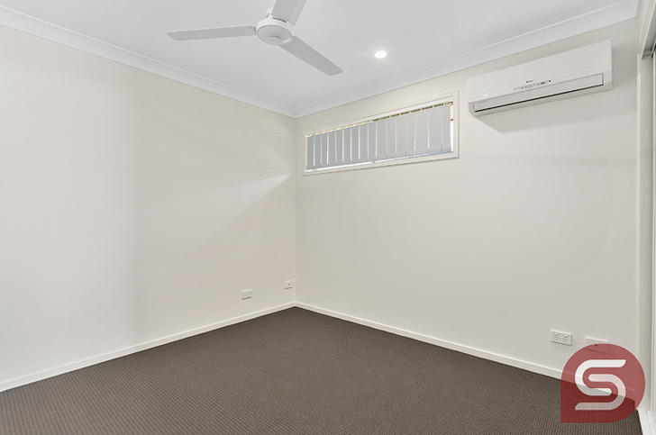 1/18 Westall Place, Redbank Plains 4301, QLD Unit Photo