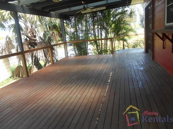 67 Mccool Street, Moranbah 4744, QLD House Photo