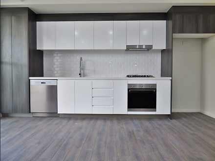 107/45 Andover Street, Carlton 2218, NSW Unit Photo