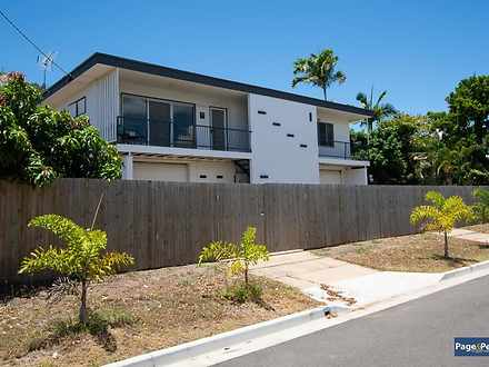 3 Mary Street, West End 4810, QLD House Photo