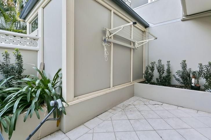 5/51 Pittwater Road, Manly 2095, NSW Apartment Photo