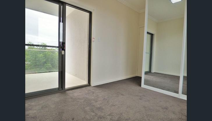 12A Borrodale Road, Kingsford 2032, NSW Duplex_semi Photo