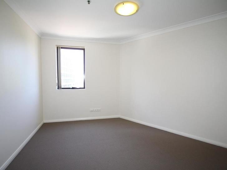 302/32 Regent Street, Chippendale 2008, NSW Apartment Photo
