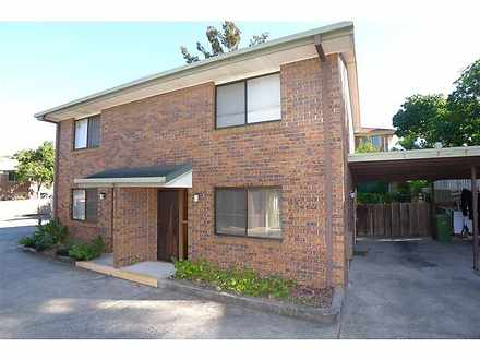 41/111 Kingston Road, Woodridge 4114, QLD Townhouse Photo