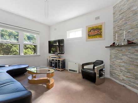 7/53 Simpson Street, Bondi 2026, NSW Apartment Photo
