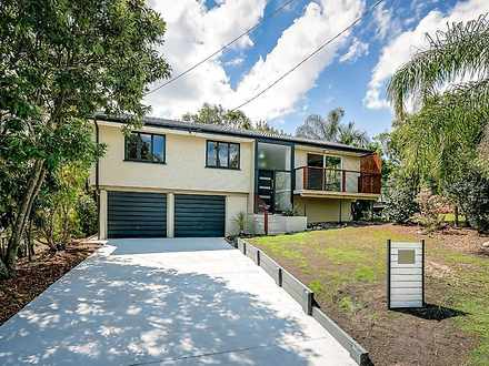 102 Niven Street, Stafford Heights 4053, QLD House Photo