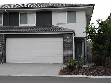 63/280 Government Road, Richlands 4077, QLD Townhouse Photo