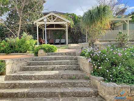 67 Moray Avenue, Floreat 6014, WA House Photo