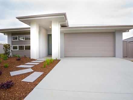 9 Flat Top Drive, Woolgoolga 2456, NSW House Photo
