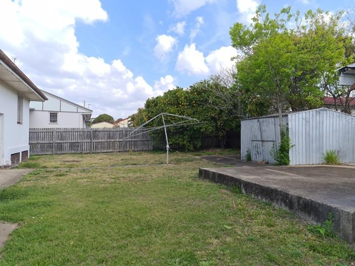 55 Rosella Street, Inala 4077, QLD House Photo