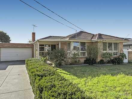 129 Police Road, Mulgrave 3170, VIC House Photo
