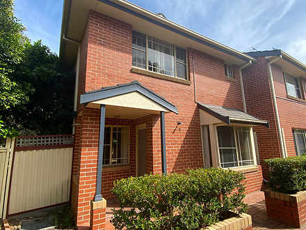 6/38-42 Chester Avenue, Maroubra 2035, NSW Townhouse Photo