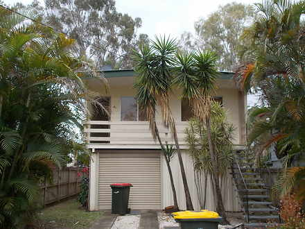 41 John Street, Caboolture South 4510, QLD House Photo