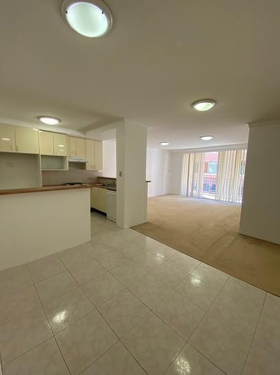 41/134 Bulwarra Road, Pyrmont 2009, NSW Apartment Photo