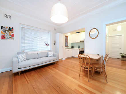 3/90 Coogee Bay Road, Coogee 2034, NSW Apartment Photo