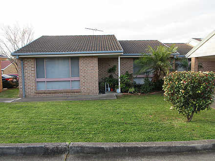 4/62 Myall Road, Casula 2170, NSW Villa Photo
