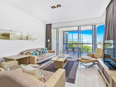 27 Bells Boulevard, Kingscliff 2487, NSW Apartment Photo