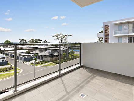 211/40 Lumsden Avenue, North Kellyville 2155, NSW Apartment Photo