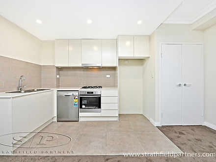 30/27-29 Burwood Road, Burwood 2134, NSW Apartment Photo