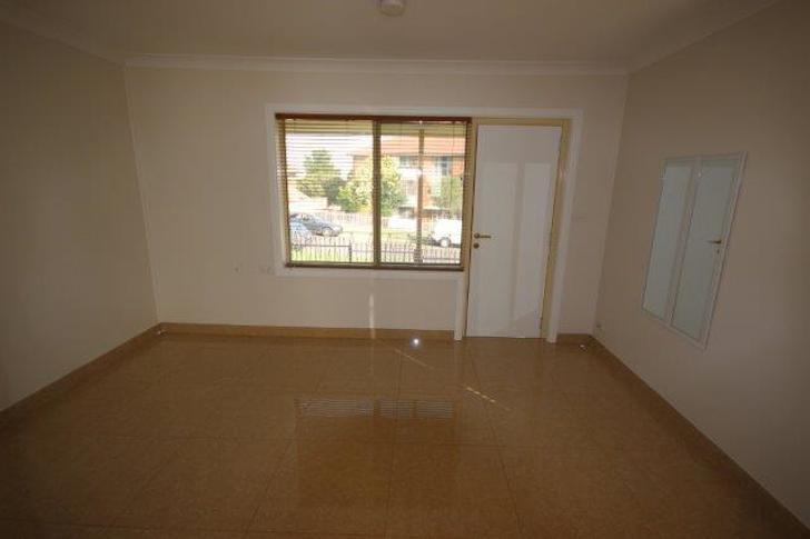 2/20-22 Friend Way, Mount Pritchard 2170, NSW Townhouse Photo