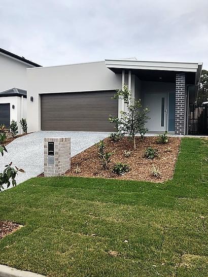 66 Rivina Circuit, Coomera 4209, QLD House Photo