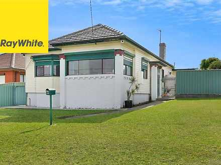 50 Cowper Street, Port Kembla 2505, NSW House Photo