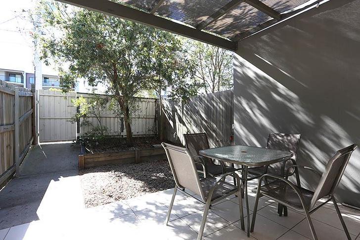 1/208 Pickering Street, Enoggera 4051, QLD Unit Photo