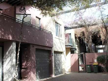 7 Sparman Close, Adelaide 5000, SA Townhouse Photo
