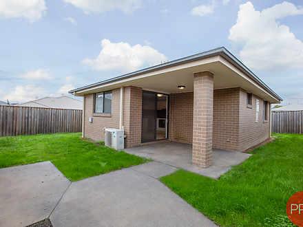 12A Holland Circuit, Gillieston Heights 2321, NSW House Photo
