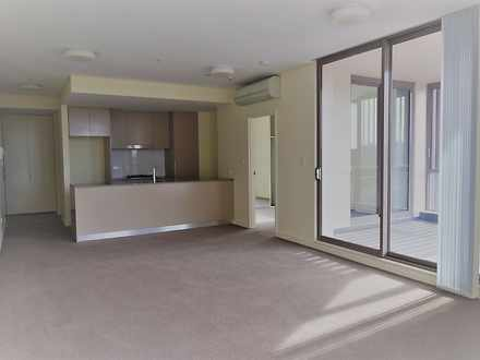 201/2 Discovery Point Place, Wolli Creek 2205, NSW Apartment Photo