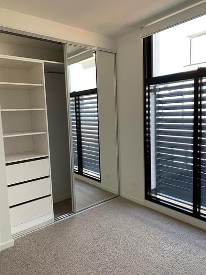 208/8 Elliott Avenue, Carnegie 3163, VIC Apartment Photo