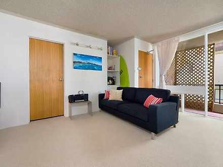 16/16 Moore Road, Freshwater 2096, NSW Apartment Photo