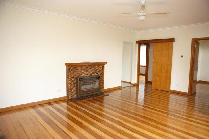 292 Swansea Road, Mount Evelyn 3796, VIC House Photo