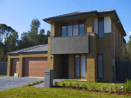 10 O'meally Street, Harrington Park 2567, NSW House Photo