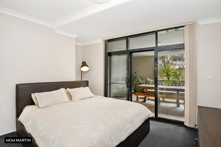 7/52-54 Mcevoy Street, Waterloo 2017, NSW Apartment Photo