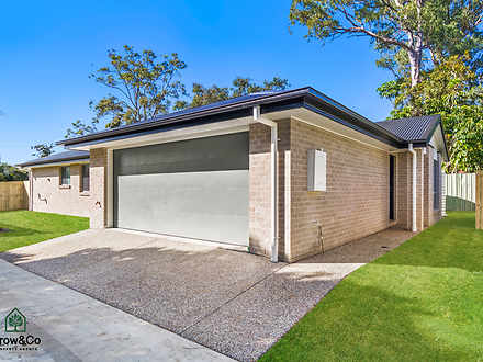 51 Therese Street, Marsden 4132, QLD House Photo