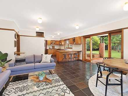 25 George Street, Epping 2121, NSW House Photo