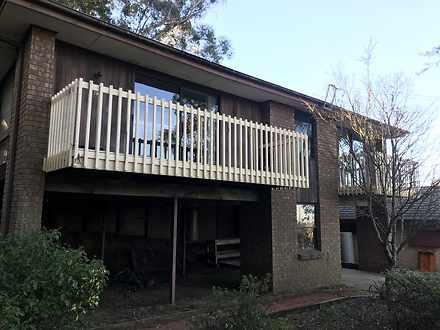 19 Farnells Road, Katoomba 2780, NSW House Photo