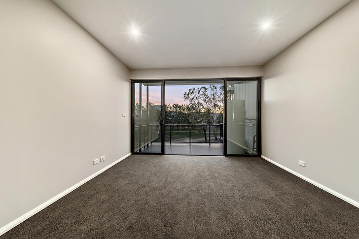 34/6 Ellison Harvie Close, Greenway 2900, ACT Townhouse Photo