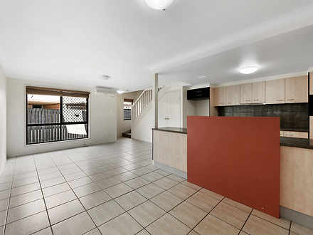 2/25 Collins Street, Clayfield 4011, QLD Townhouse Photo