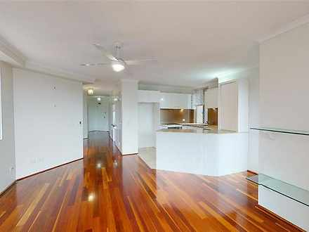 1/11 Panorama Drive, Currumbin 4223, QLD Unit Photo