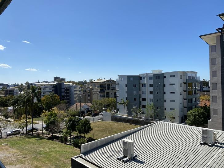 11/37 Station Road, Indooroopilly 4068, QLD Unit Photo