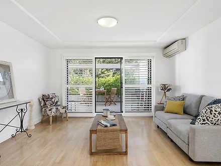 9/42-44 Old Barrenjoey Road, Avalon Beach 2107, NSW Apartment Photo
