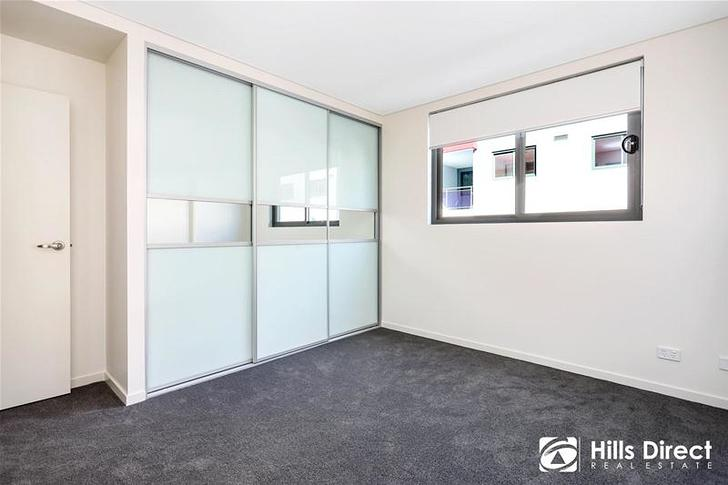 8/6 Bingham Street, Schofields 2762, NSW Apartment Photo